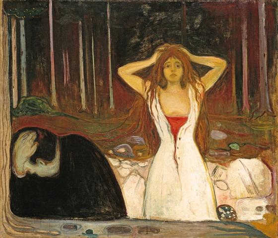 Edvard_Munch_-_Ashes_(1895)-560
